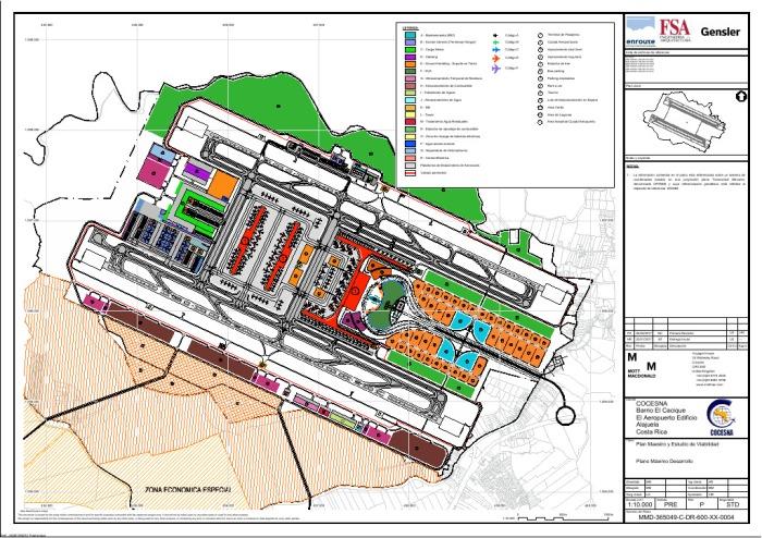Anexo03 Mapa final de Mott MacDonald