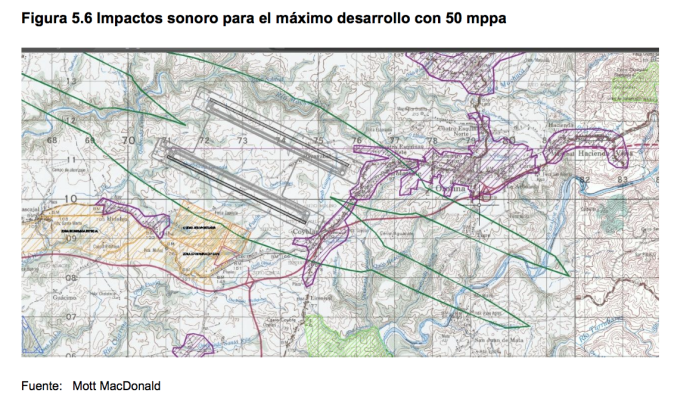 mapa sonido.png